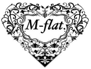 M-flat